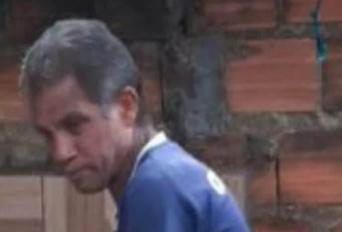 Corpo com marcas de violência é encontrado numa vala em Timon