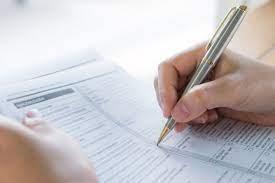 Prefeitura abre processo seletivo com salário de até R$ 1.731,74