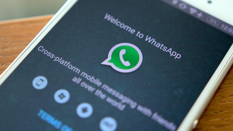WhatsApp ganha nova função para Android e IOS; saiba qual