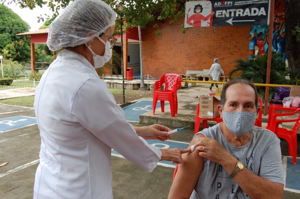 Foto: Divulgação FMS