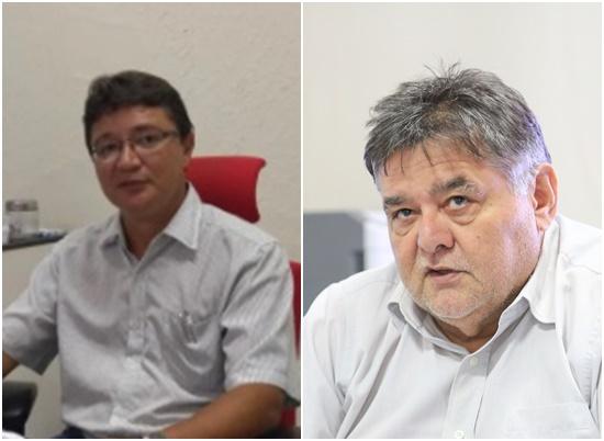 MPPI pede bloqueio de R$ 25 mi de ex-gestores da Strans