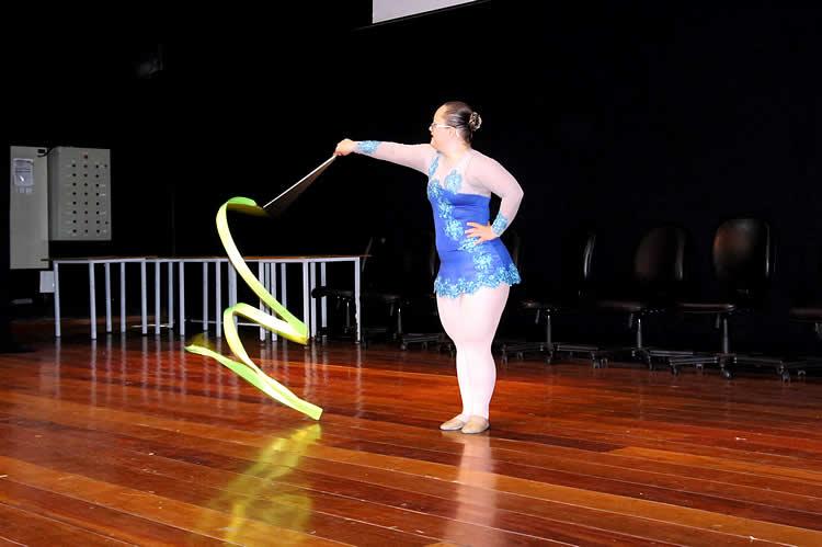 Jogos das Olimpíadas Especiais do Brasil começam em Suzano