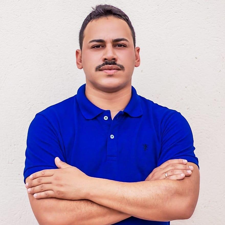Vereador Henrique Guerra solicita instalação de agencia do INSS