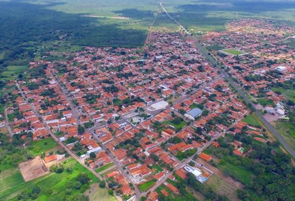 Foto: Cidades na Net