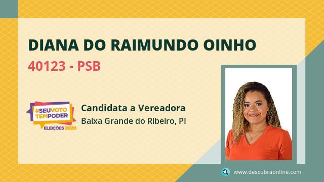 Vereadora grávida de 28 anos morre vítima da covid-19 em cidade do Piauí