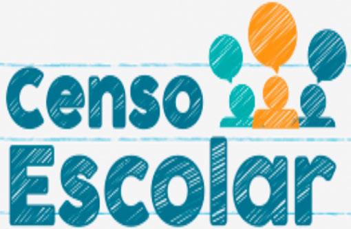 Censo Escolar 2018: gestores devem estar atentos ao prazo da primeira etapa