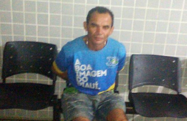 Homem invade casa e tenta estuprar mulher no Piauí