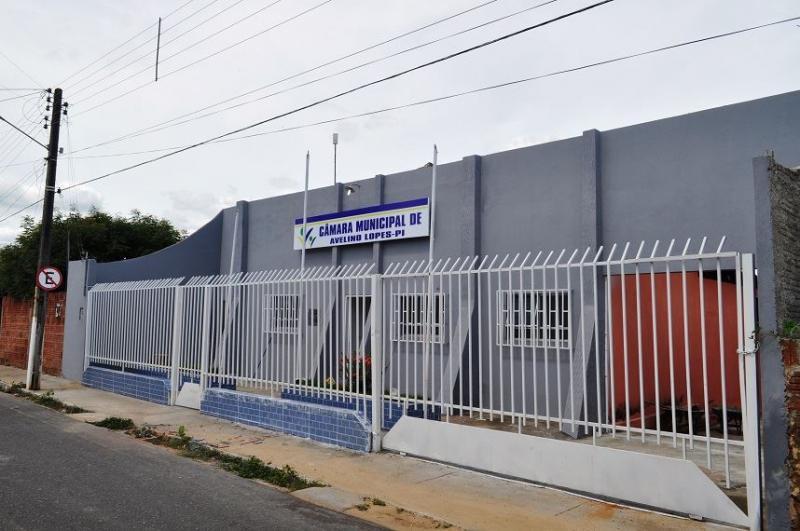 Audiência pública tratará do comércio de carnes e questões escolares em Avelino Lopes