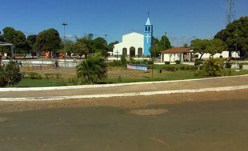 Monte Alegre do Piauí: Ministério Público evita fechamento de escola