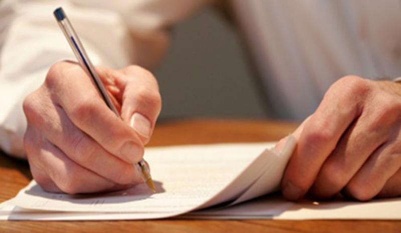 Polícia Civil do MA abre inscrições para processo seletivo nesta quarta (25)