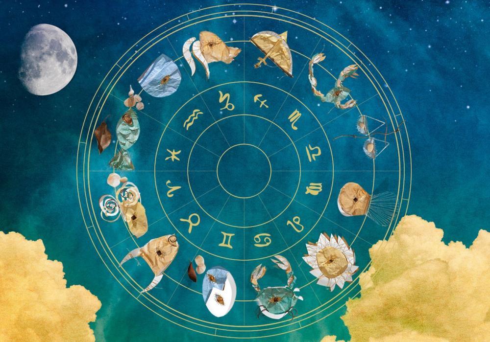 Horóscopo do dia: previsões para 24 de maio de 2021