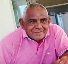 Ex-vereador de Gilbués morre vítima de Covid-19