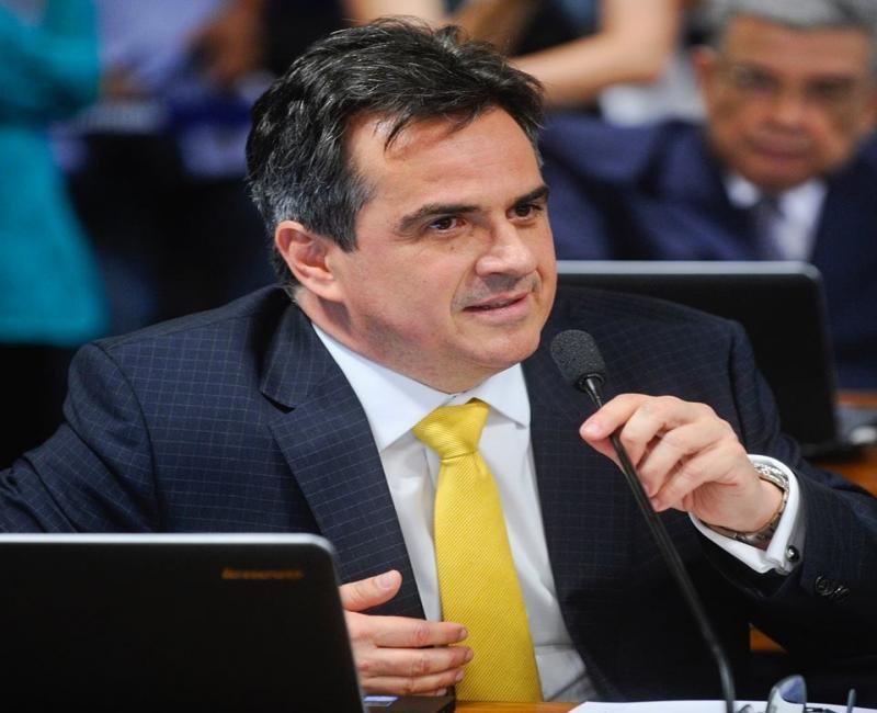 Resultado de imagem para ciro nogueira  e murilo prefeito de corrente pi