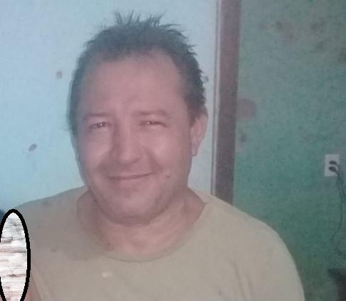 Sobrinho de Atualpa Amorim está desaparecido desde sexta(28) em Timon