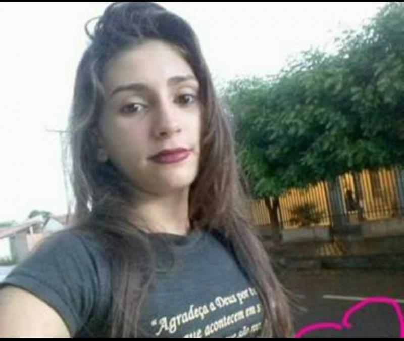 Adolescente de 15 anos morre após cair de moto no Piauí
