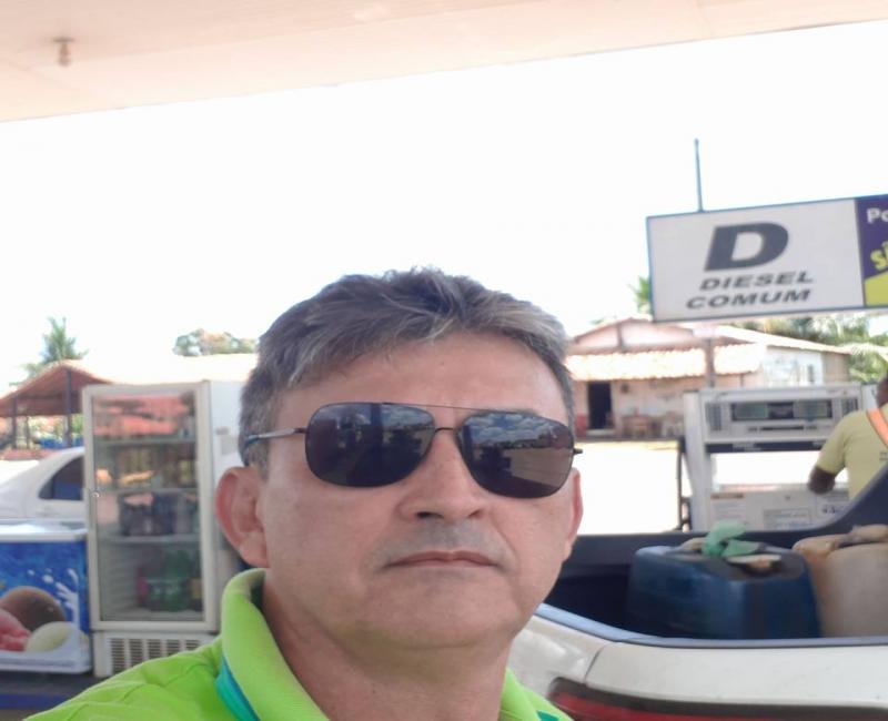 Ex-prefeito Ronaldo Lages é condenado por ato de improbidade