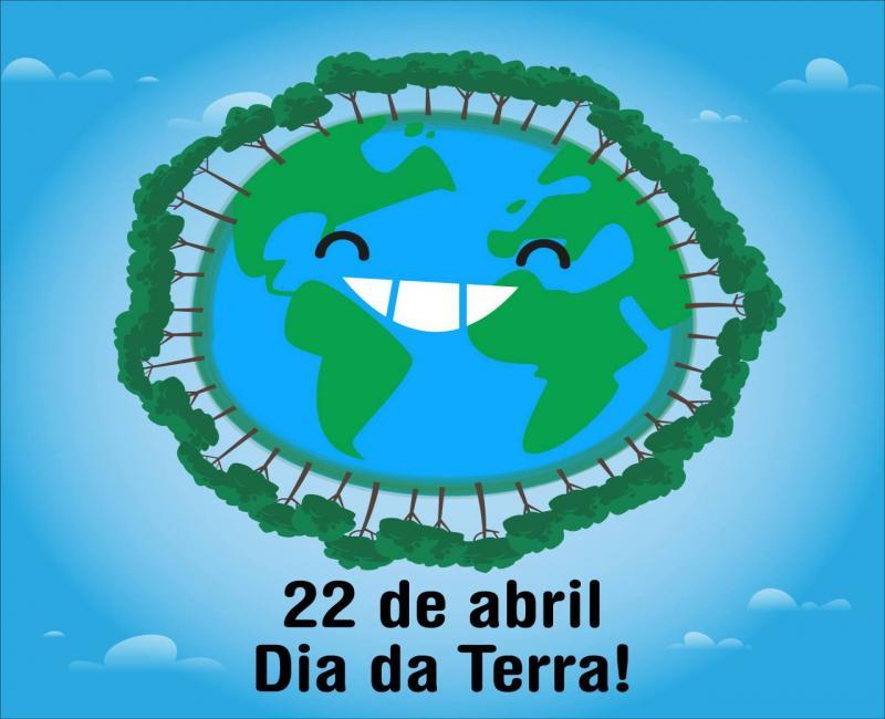 Dia da Terra: ONU chama atenção para a necessidade de proteger o meio ambiente