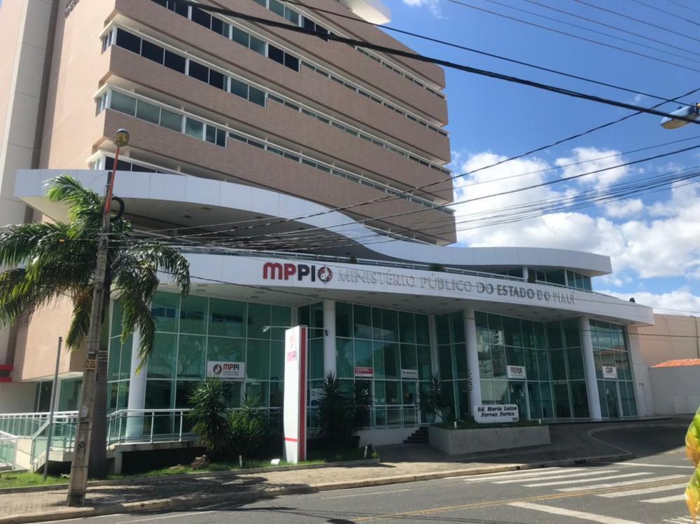 MPPI emite nota sobre TCE decretar sigilo dos relatórios de auditoria