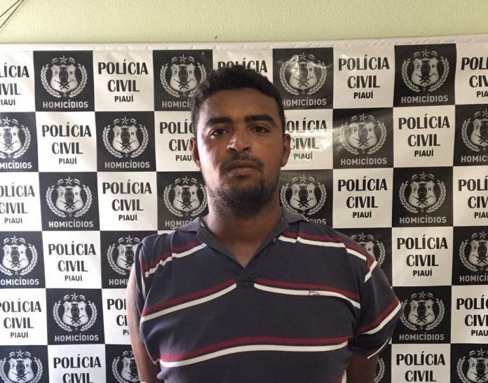 Negada liberdade a envolvido na morte do advogado Ozires Neto
