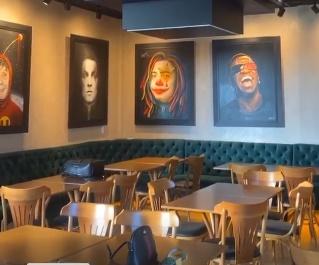 Sesapi esclarece funcionamento de restaurantes em espaços esportivos