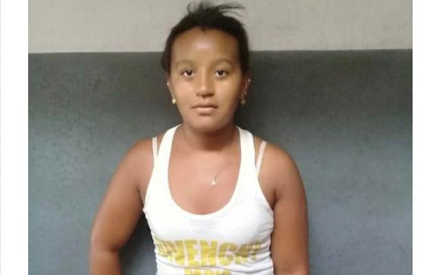 Mãe é presa por filmar abusos por ela praticados contra a filha de 7 anos
