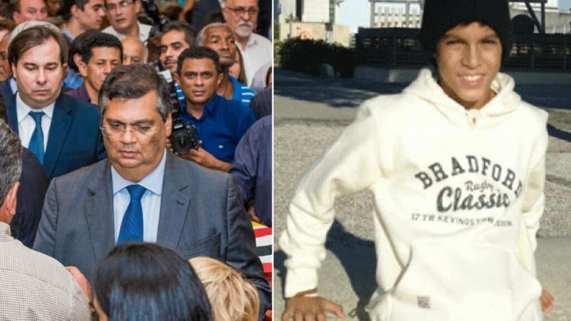 Profissionais acusadas de 'erro médico' na morte de filho de governador do MA são absolvidas no DF