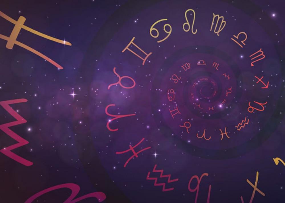 Horóscopo do dia: previsões para 5 de junho de 2021