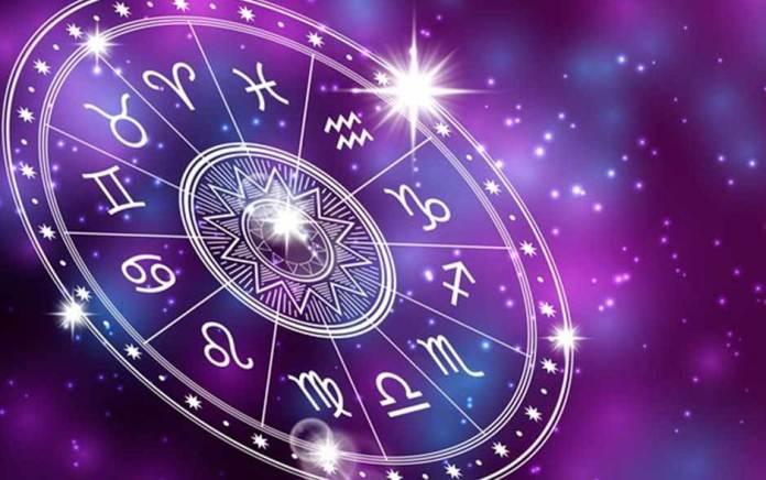 Horóscopo do dia: previsões para 7 de junho de 2021