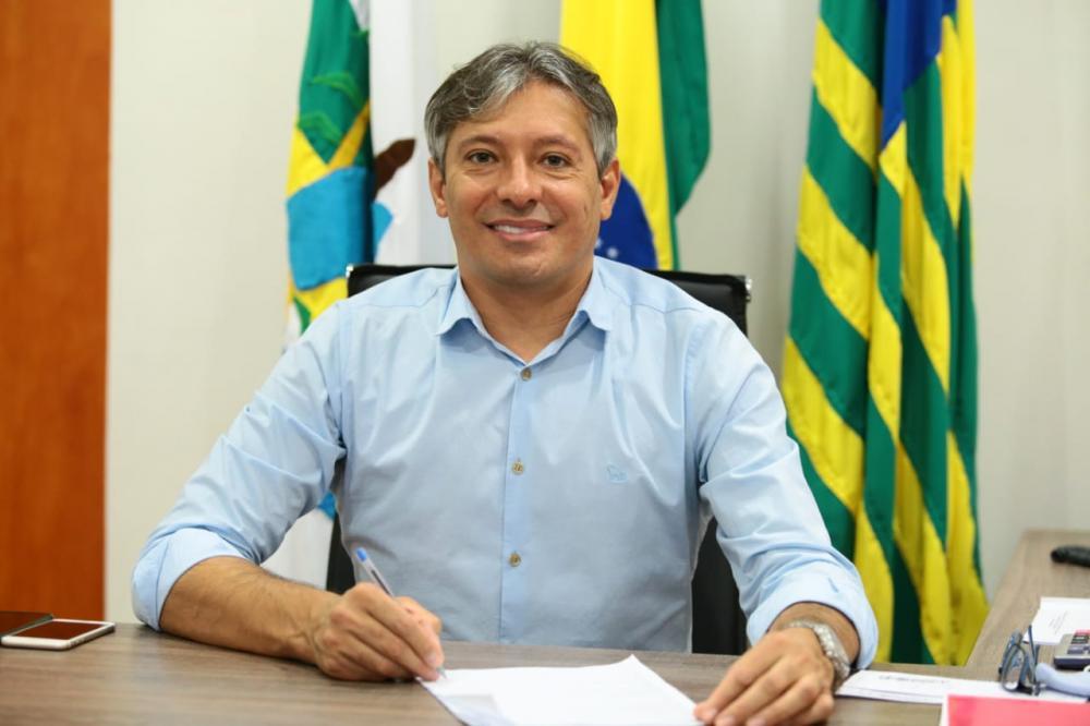Foto: Prefeitura de Valença do Piauí