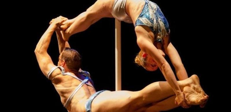 Teresina recebe em maio o Campeonato Brasileiro de Pole Sports