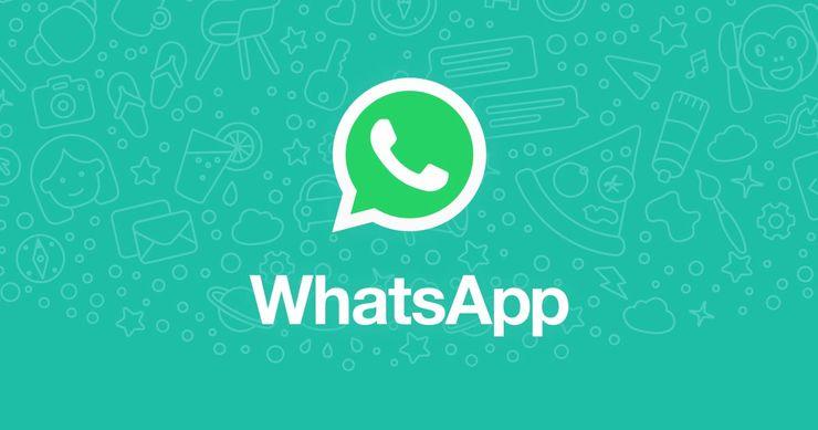 WhatsApp poderá ter chamadas de voz em grupo