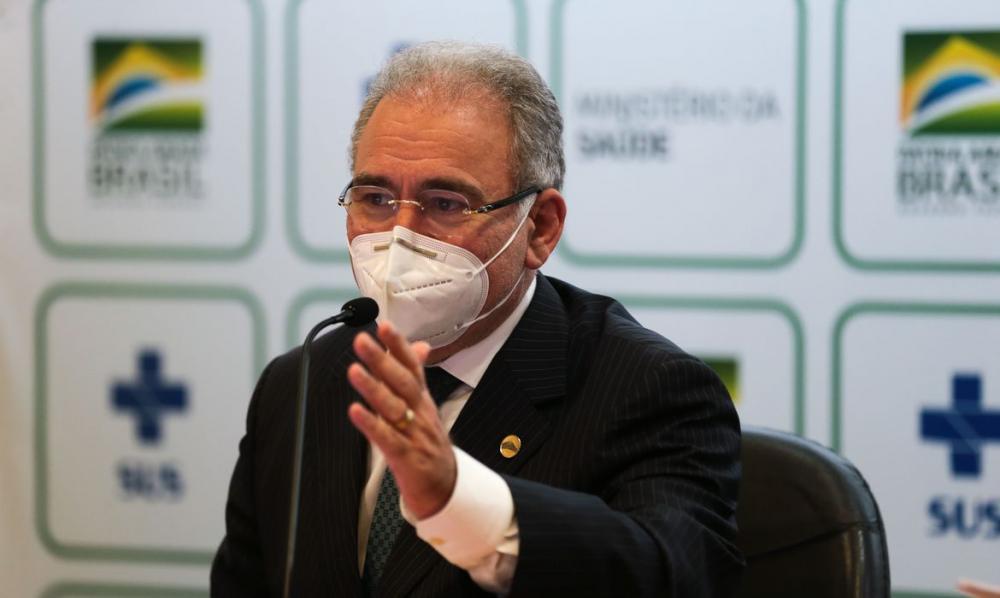 Marcello Casal Jr