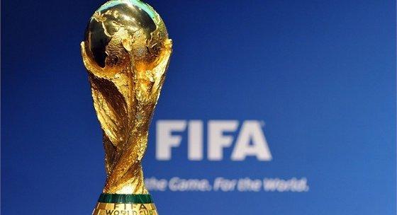 Copa da Rússia será mais cara que a do Brasil