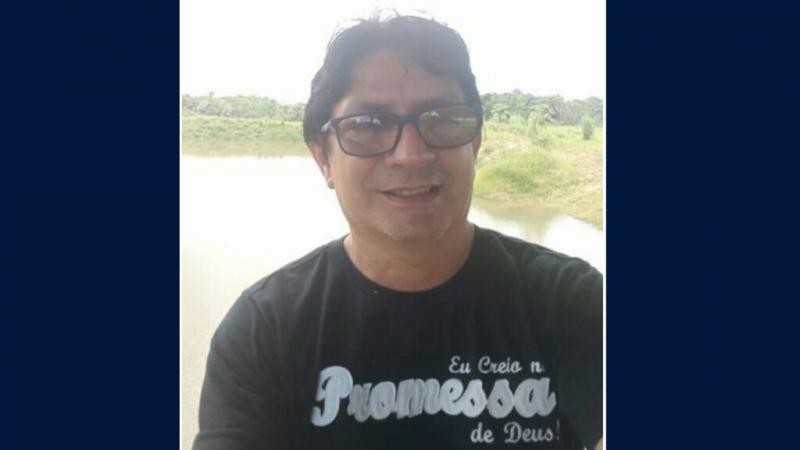 Evangélico, dono de rede de postos de combustíveis no Maranhão, é executado por pistoleiros