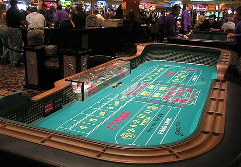 Frente do Turismo debate a legalização dos jogos de azar com representantes de outros países