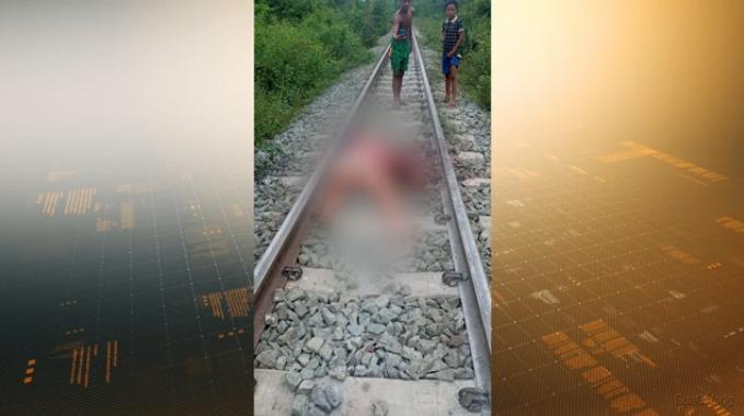 Vídeo: Mulher faccionada é encontrada degolada no MA