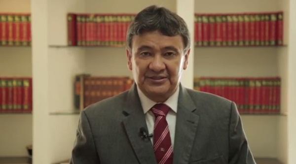 Piauí aciona Governo Federal para liberar R$ 900 milhões do FPE