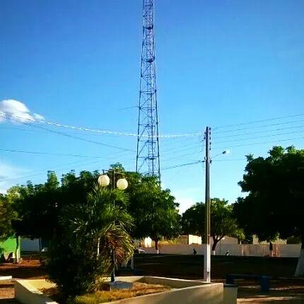 São Gonçalo é um dos primeiros municípios do estado a entregar prestação de contas online ao TCE