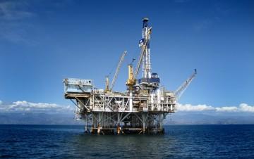 Municípios cobram definição imediata do STF sobre redistribuição dos royalties de petróleo