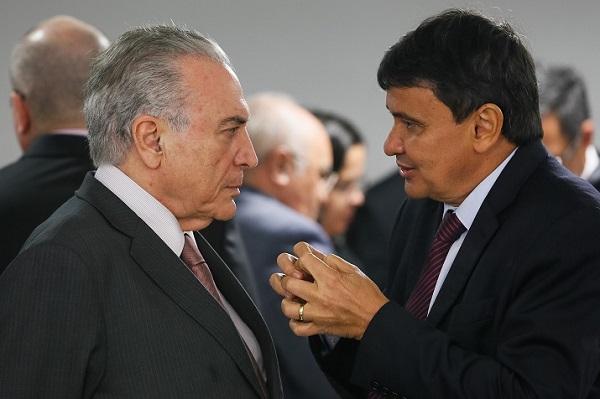 Piauí se associa ao movimento Municipalista pela sanção de PL que traz maior segurança jurídica