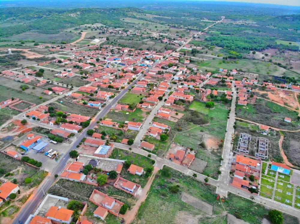 Massapê do Piauí