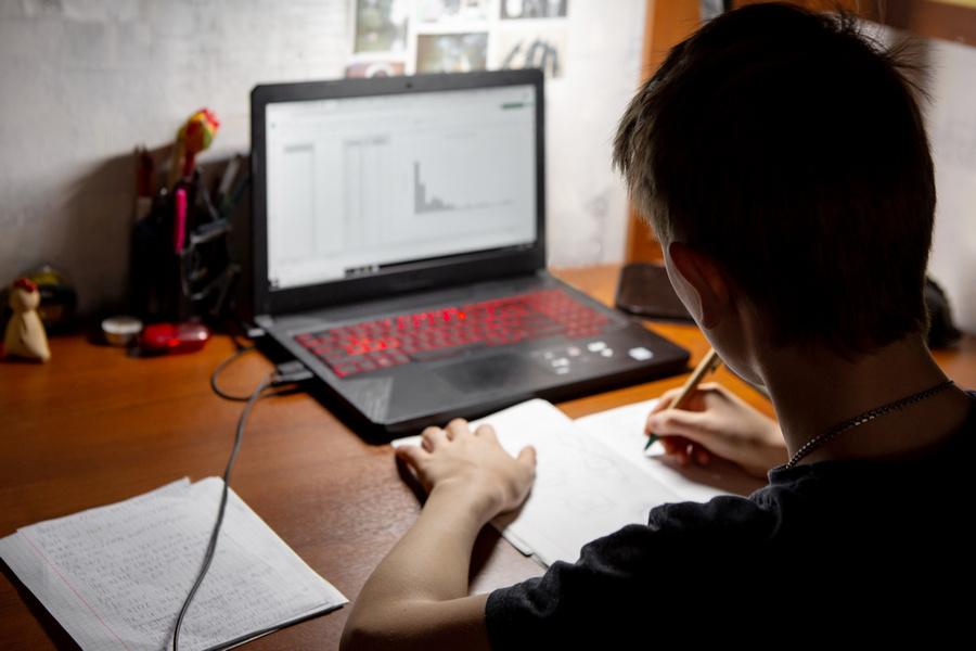 Enem: Confira dicas para se preparar pela internet com materiais gratuitos