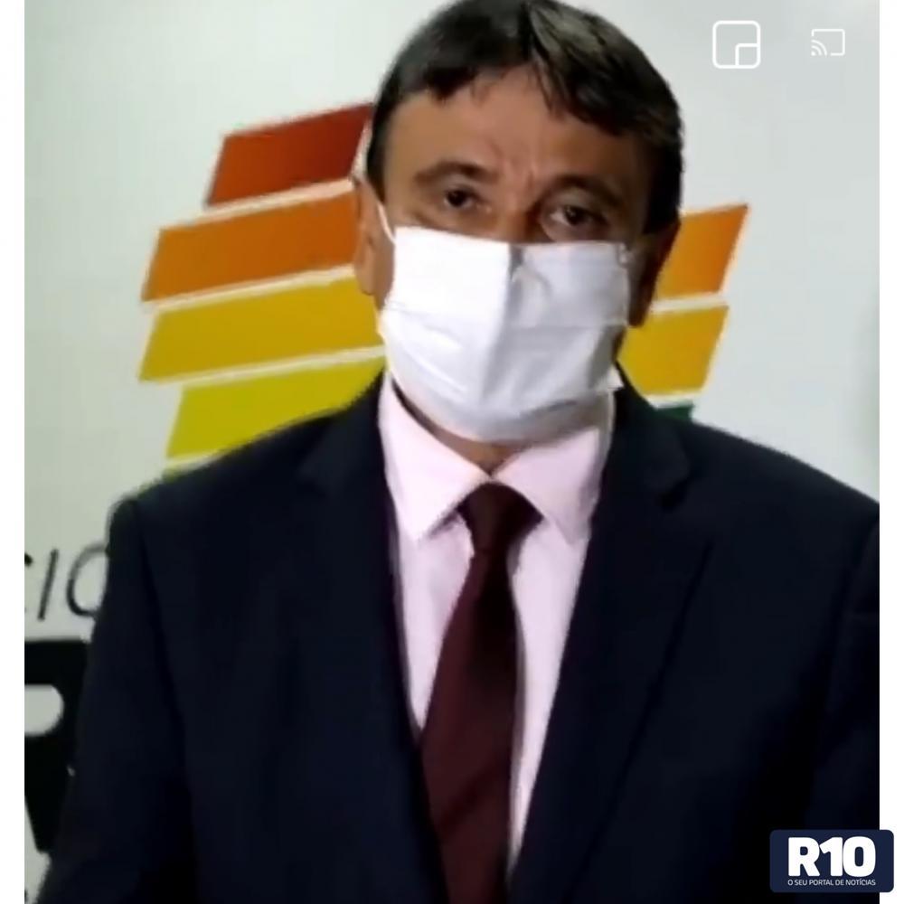 Atenção Jovens do Piauí: Governo anuncia aproximação de vacinas