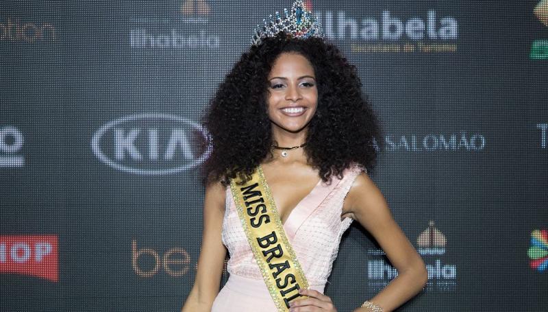 Miss Piauí definirá vencedora neste sábado em evento aberto ao público