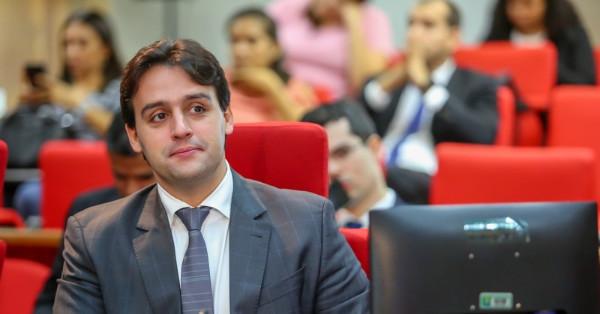 Flávio Nogueira Jr.