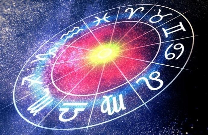 Horóscopo do dia: previsões para 14 de julho de 2021