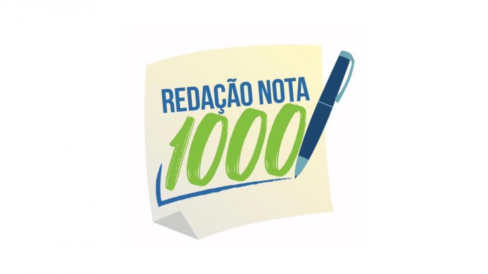 SEDUC/PI lançará nesta sexta feira o projeto redação nota 1000