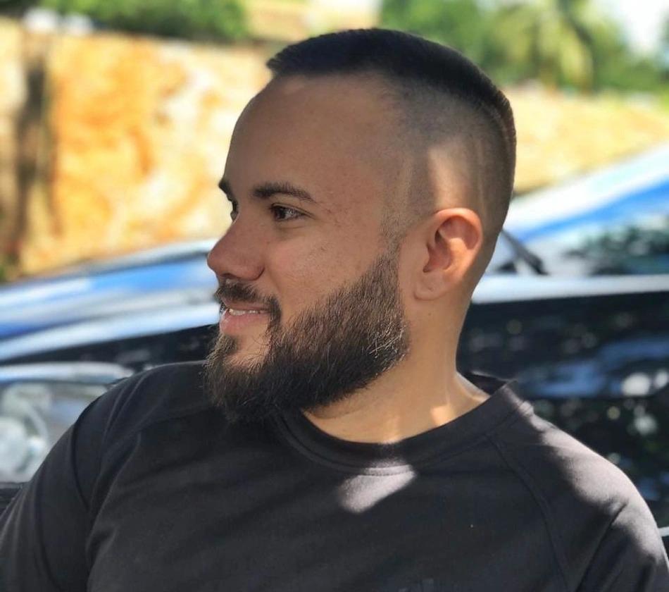 Polícia prende acusados de matar policial penal Arlindo Neto em Campo Maior