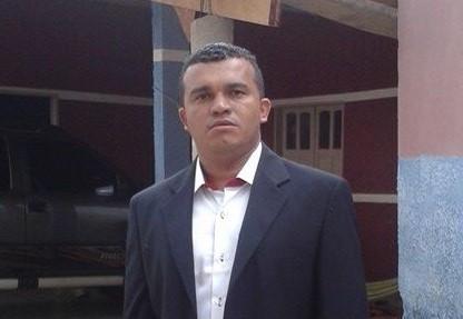 TCE aplica multa ao ex-prefeito de Guaribas por falta de transparência