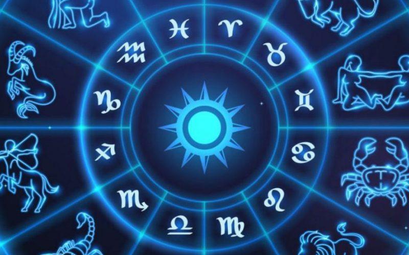 Horóscopo do dia: previsões para 19 de julho de 2021